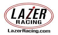 Lazer Logo jpg
